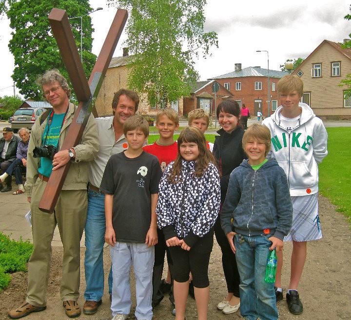 Estonia Image62