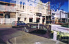 Classic Cinema, Gordon St, Elsternwick