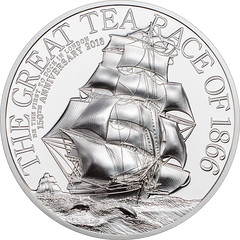 27676_The Great Tea Race of 1866 2oz_r