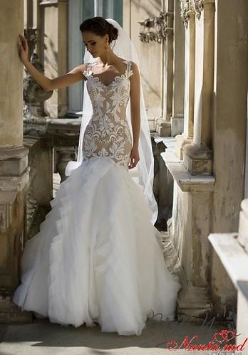 Salon de Mariaj Cocos-Tot luxul și eleganța modei de nuntă într-un singur loc! > DANIEL