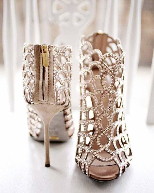 婚鞋,新娘鞋,婚禮紀錄
