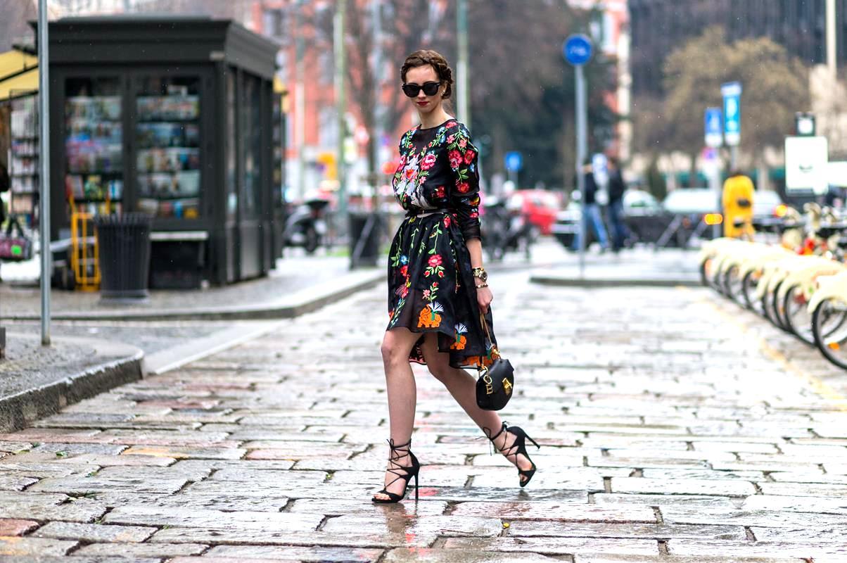 milan_fashion_week_aw_2016_day4-79 (Copy)
