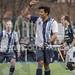 HWHC Men's 1s v East Grinstead