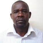 Samuel Otieno Oyola