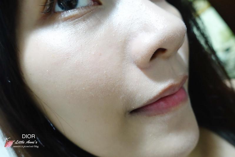 DSC04267編輯