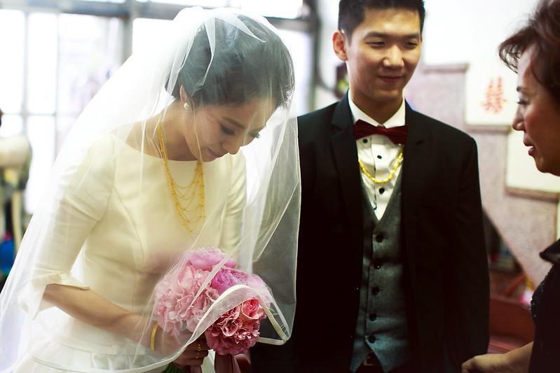 顏氏牧場,後院婚禮,極光婚紗,海外婚紗,京都婚紗,海外婚禮,草地婚禮,戶外婚禮,旋轉木馬_0064