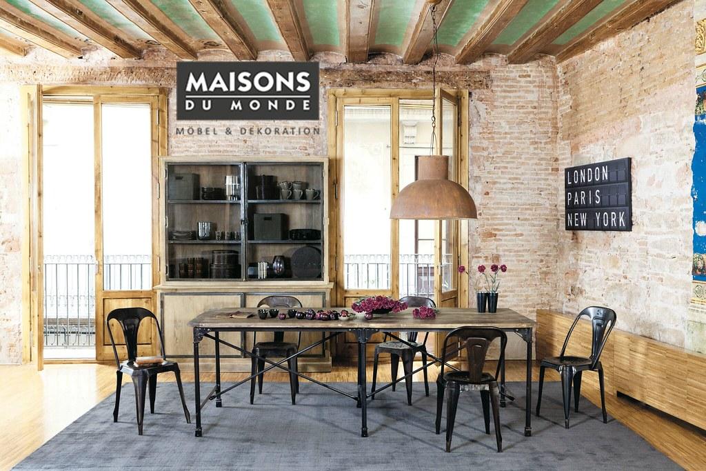 Maisons-du-Monde_ARCHIBALD_MULTIPLS