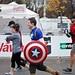 2015 Philly Marathon
