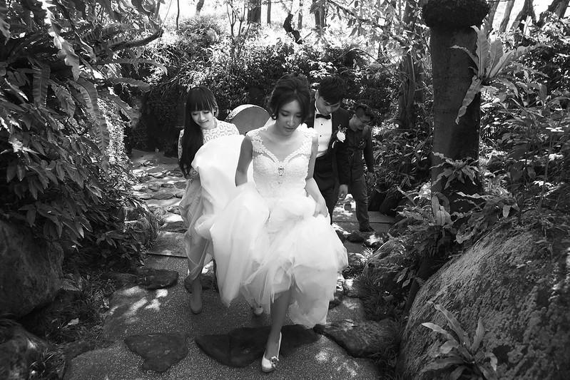 又見一坎煙,顏氏牧場,後院婚禮,極光婚紗,海外婚紗,京都婚紗,海外婚禮,草地婚禮,戶外婚禮,旋轉木馬_0020