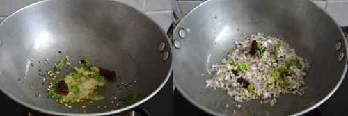 vegetable upma-1
