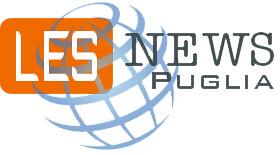 LES News, il logo del futuro giornale web