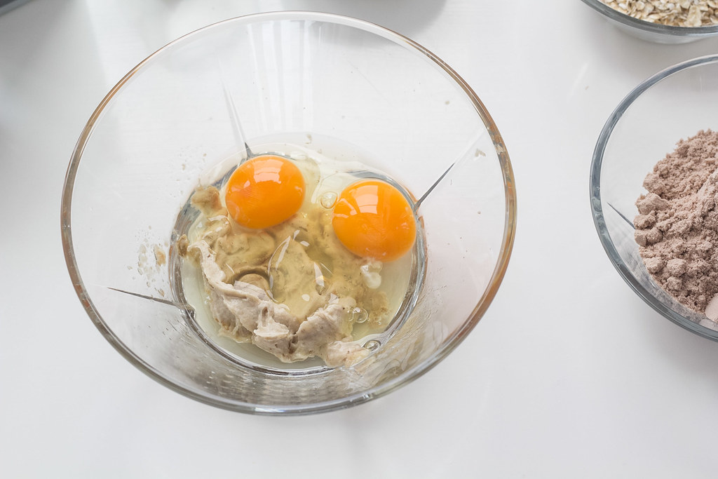 Proteinpandekager (2)