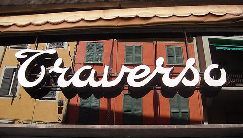 9_Traverso_la-spezia