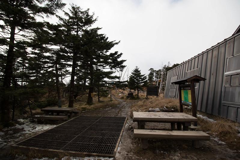 20141123-大峰山-0174.jpg