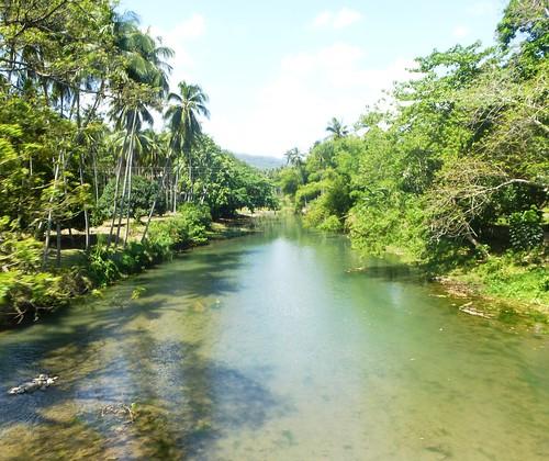 P16-Negros-San Carlos-Dumaguete-Route (32)