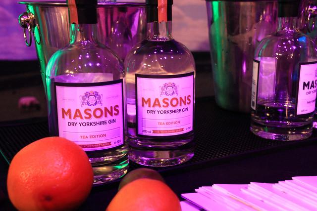Masons-gin-ginfesy