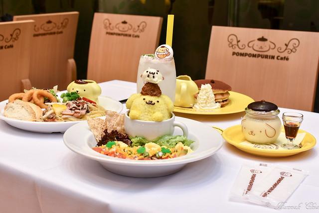 Sg PomPompuri Cafe_