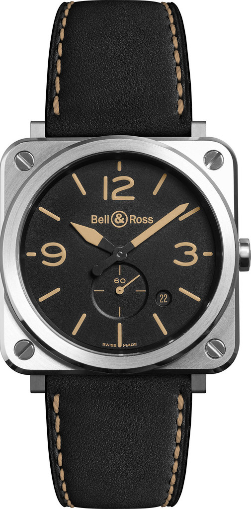 BR-673-Bell-_-Ross-Watch-BR-S-Steel-Heritage-BRS-HERI-STSCA