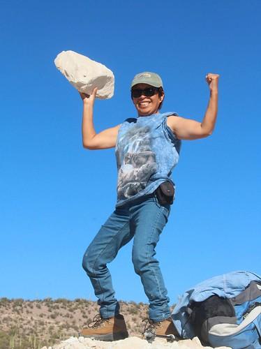 arizona usa landscapes flickr desert unitedstatesofamerica hats gps 2014 pinalcounty sanpedrorivervalley
