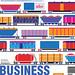 bg_cover_rolling stock