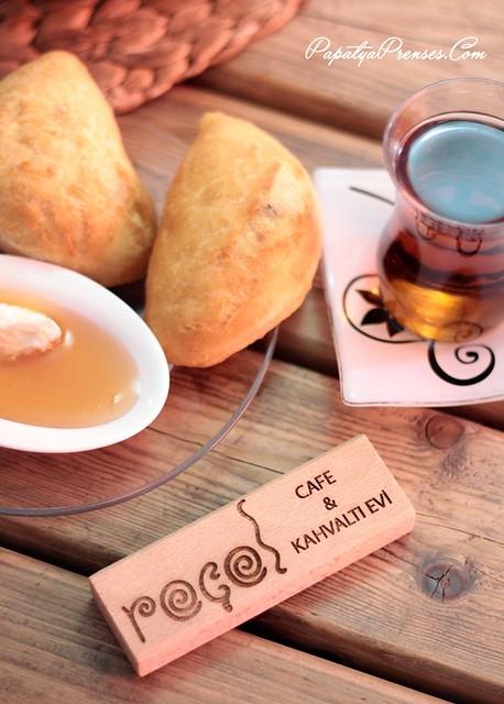 Beşiktaş Reçel Cafe 002