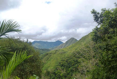 P16-Luzon-Mayoyao-Banaue-route (19)