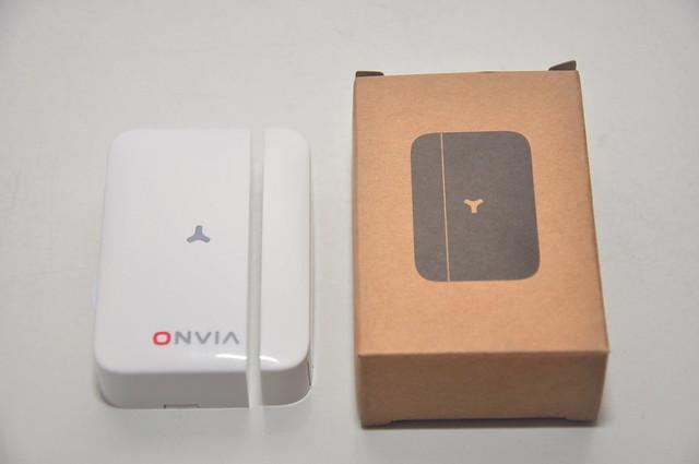 ONVIA VEDO S2 DIY Wireless Alarm System 6