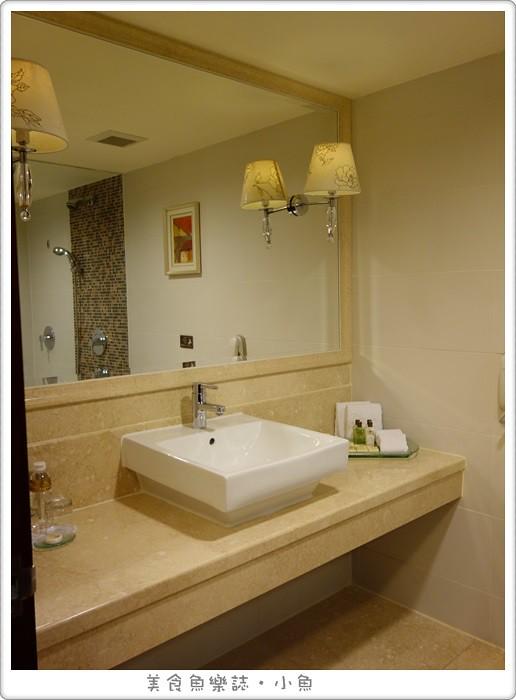 【澳門】皇家金堡酒店 Casa Real Hotel @魚樂分享誌
