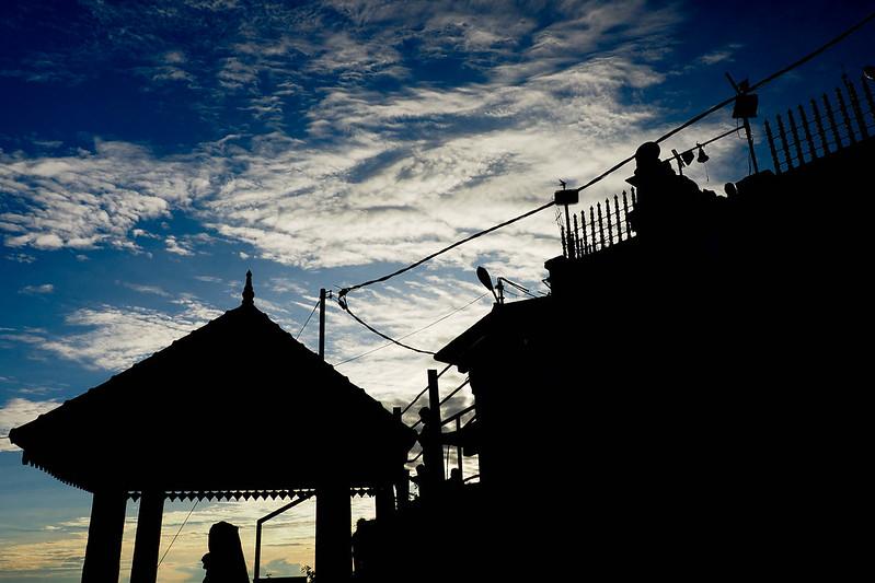 P3312186 Vagamundos 16 Sri Lanka Adams Peak