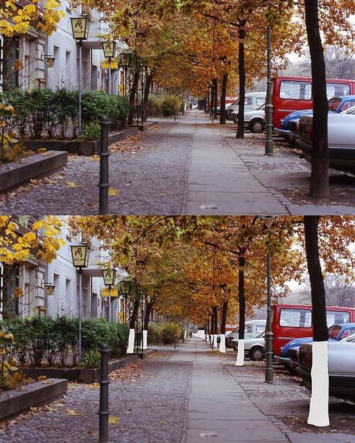 Берлин.jpg.pagespeed.ce.c20P9c1OIr