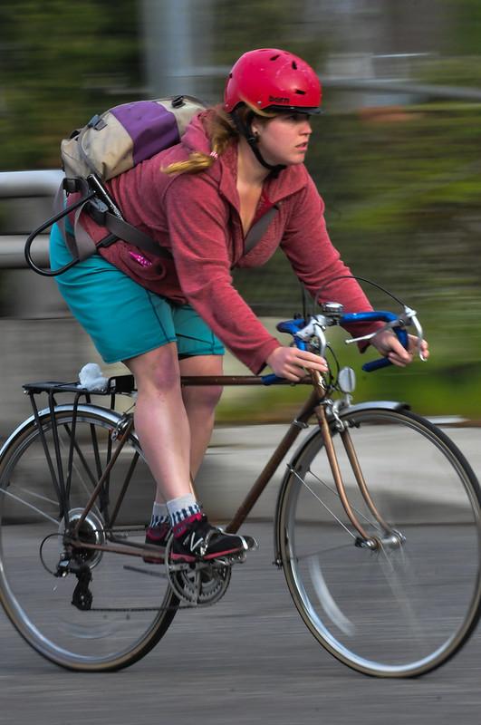 People on Bikes - NW -7.jpg