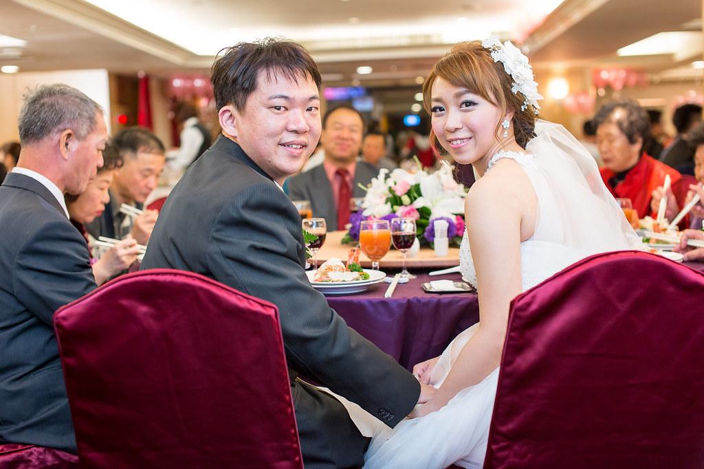 結婚婚宴精選-66