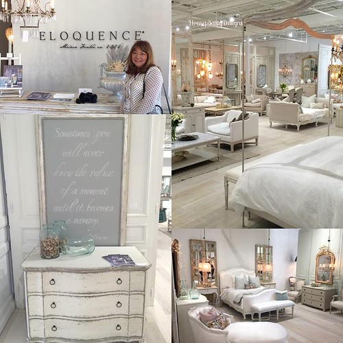 Eloquence - Housepitality Designs