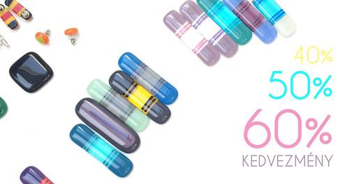 kifuto-akcio-fb