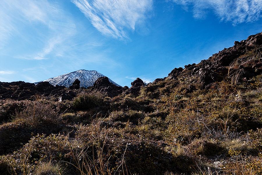 Tongariro National Park 6