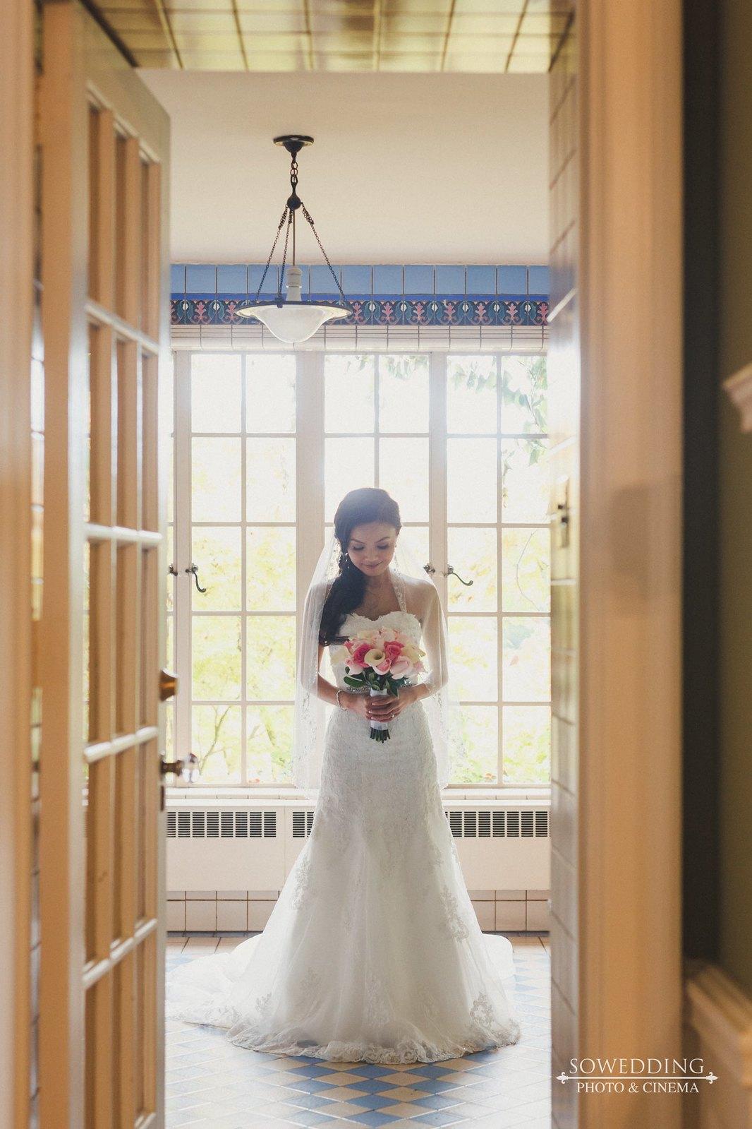 Teresa&Martin-wedding-HL-SD-0112