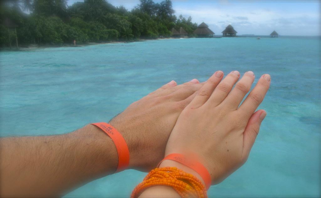 Adaaran Malediivit