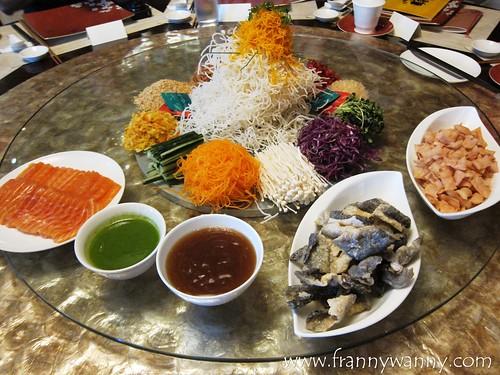 mandarin oriental sg cny 3