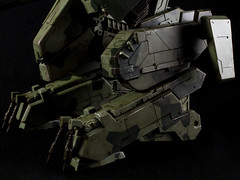 ThreeA_Metal_Gear_REX_Half_Size_Edition_10