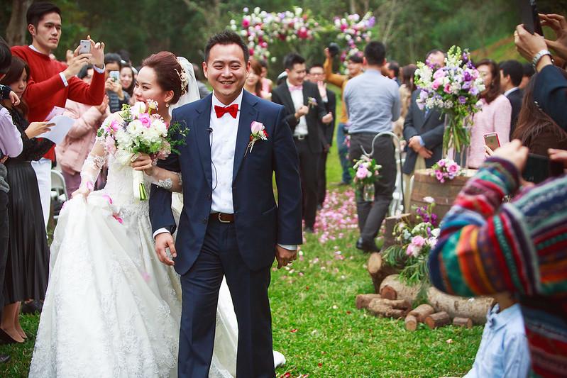 顏氏牧場,後院婚禮,極光婚紗,意大利婚紗,京都婚紗,海外婚禮,草地婚禮,戶外婚禮,婚攝CASA__0168