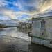 Bridge Chapel by Martyn Fordham LRPS