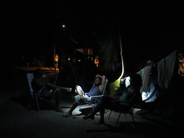 camping-de-jesus8