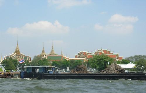 Bangkok 07-Chao Phraya (31)
