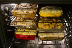 Italian Rosemary Roast Chicken-2.jpg