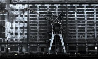Shipyard II