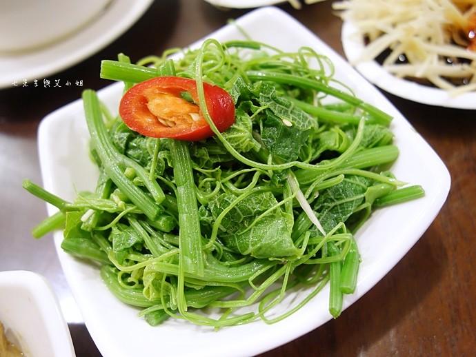 7 杭州小籠湯包