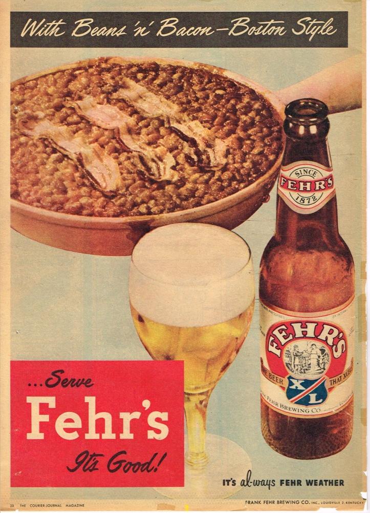 Fehrs-1950-beans