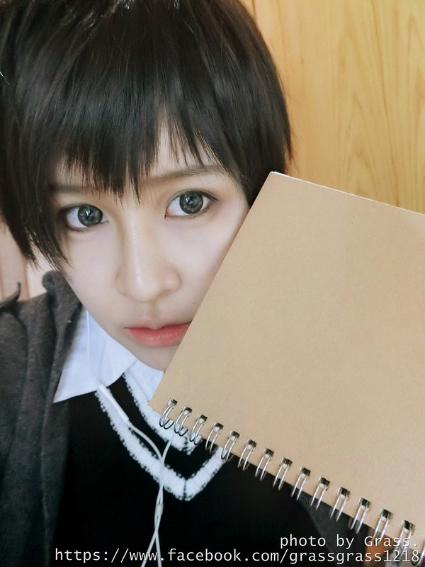 CIMG8950_副本