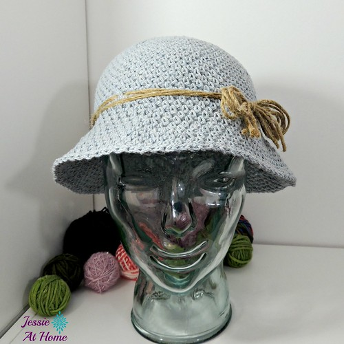 Denim-Bucket-Hat-free-crochet-pattern-by-Jessie-At-Home-3