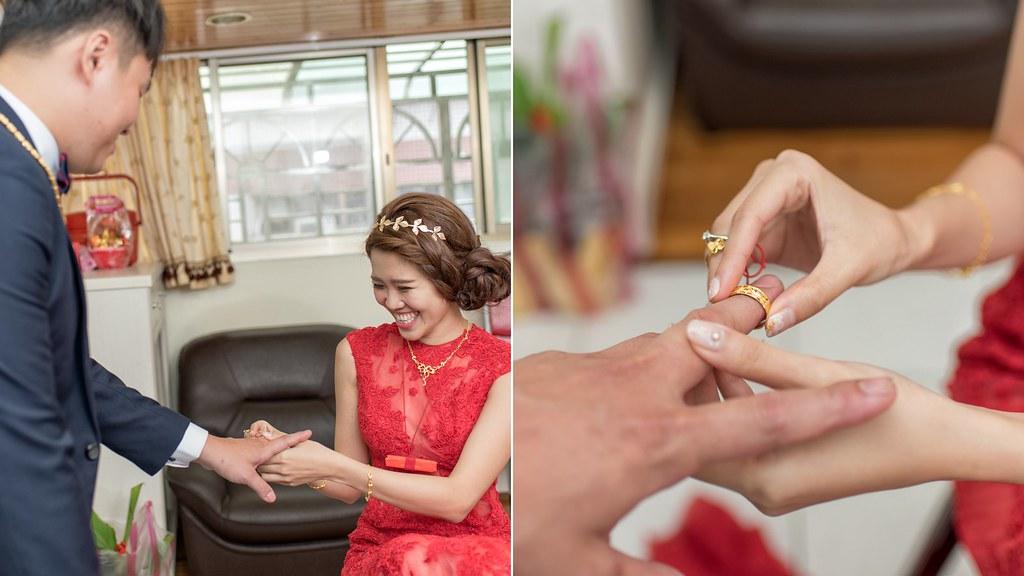 婚攝樂高-婚禮紀錄-031